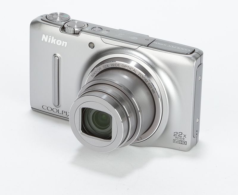 nikon s9500 review uk dating