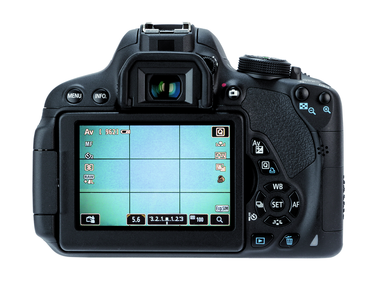 Canon 7d review uk dating 5