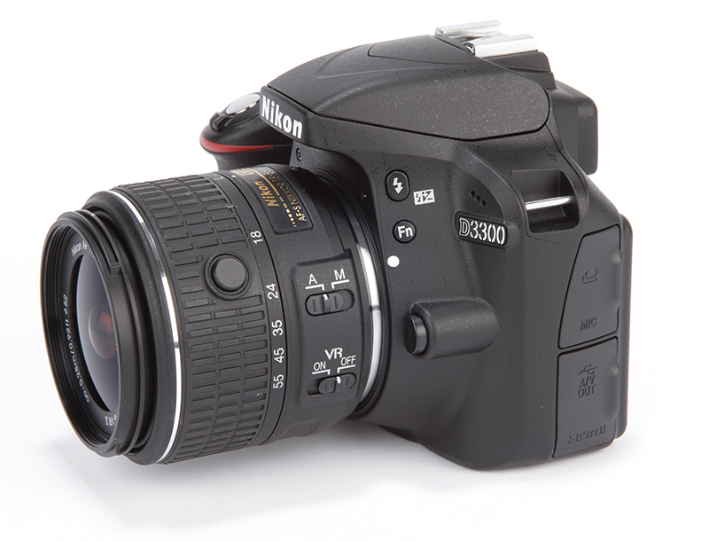 ... models and trying to set new standards in entry-level DSLR photography: https://whatdigitalcamera.com/equipment/reviews/digitalslr/129764/1...